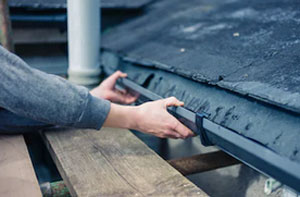 Gutter Maintenance Near Me Cirencester